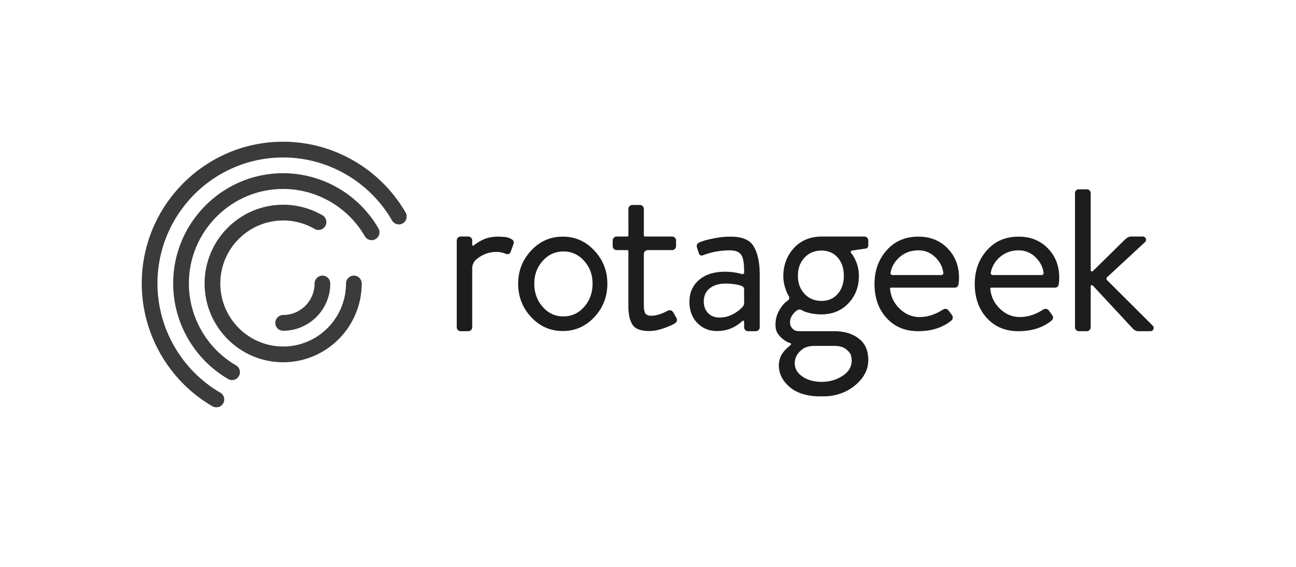 View the VentureFounders case study for RotaGeek.