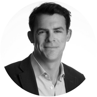 Founder & CEO, Aidan Neill VentureFounders management team profile picture.