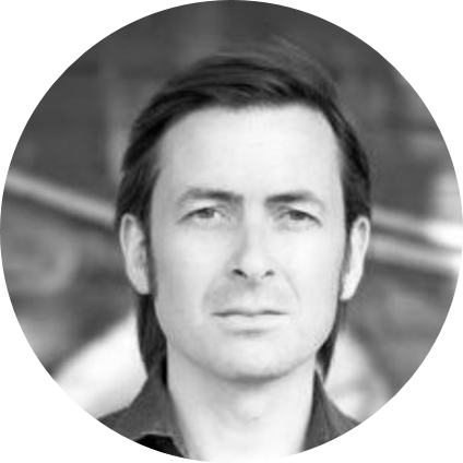 Founder & CEO, Ben Atherton VentureFounders management team profile picture.