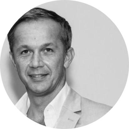 Co-Founder  , Julian West VentureFounders management team profile picture.