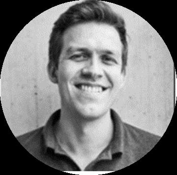 Interim COO, Ricardo Hummel VentureFounders management team profile picture.