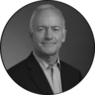 CEO, ANDREW WALLACE VentureFounders management team profile picture.